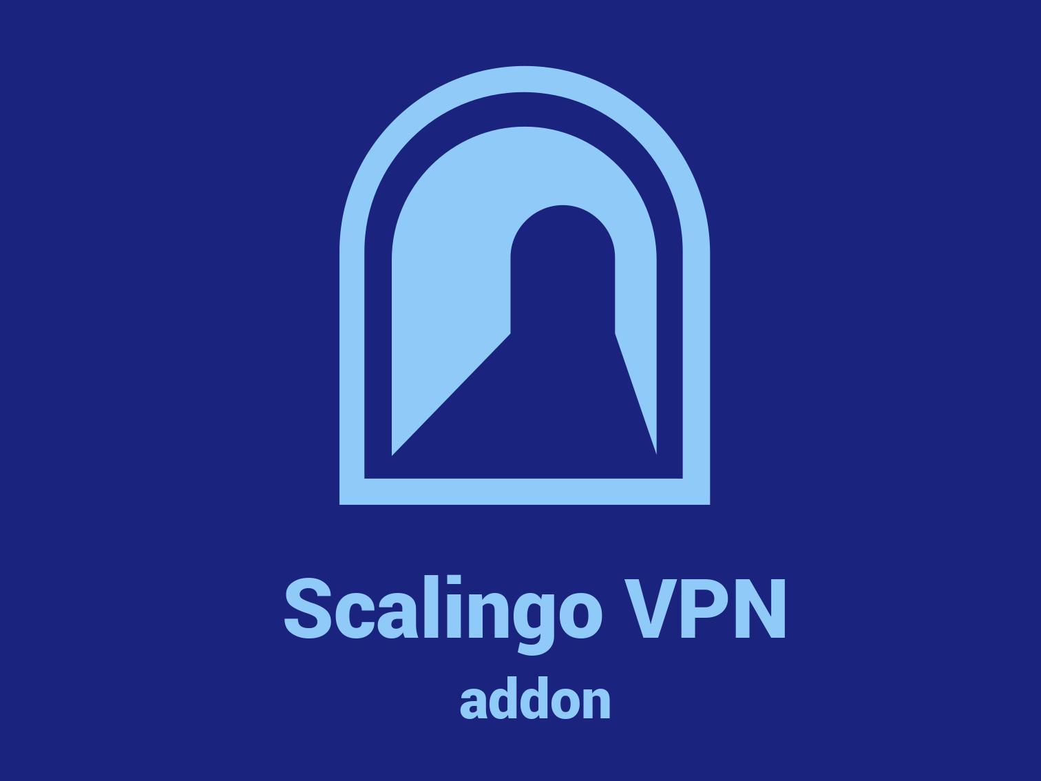 201603031621 scalingo vpn
