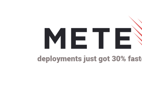 Meteor faster deployments 1 thumbnail